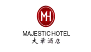 logo-Majestic_Hotel_Hong_Kong 300