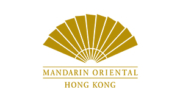 logo-MandarinOrientalHongKong 300