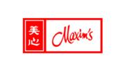 logo-Maxims 300