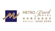 logo-Metropark hotel 300
