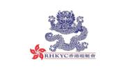 logo-RHKYC 300
