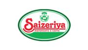 logo-Saizeriya 300