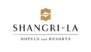 logo-Shangri-La-Hotel 300