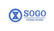 logo-Sogo 300