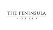 logo-PENINSULA HOTEL 300