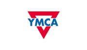 logo-YMCA hotel 300