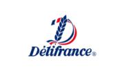 logo-delifrance 300