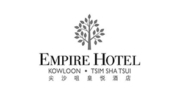 logo-empire_kowloon 300