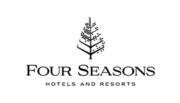 logo-four seaons 300