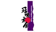 logo-gourmetnippon 300