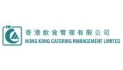 logo-hkcatering-300