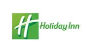 logo-holidayInn 300