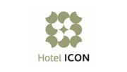 logo-ICON hotel icon 300