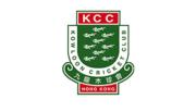 logo-kcc 300