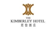 logo-kimberley hotel 300