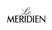 logo-le_meridien hotl 300