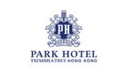 logo-parkhotel 300