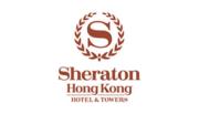 logo-sheraton hotel 300