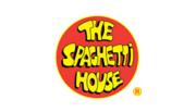 logo-spaghetti house 300