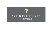 logo-stanford hotel 300