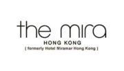 logo-MIRA themira 300