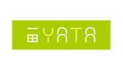 logo-yata 300