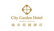 logo_City_Garden_Hotel 300