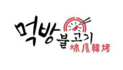 logo-M炑八 300
