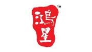 logo-H鴻星 300