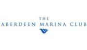 logo-Aberdeen Marina Club 300