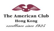 logo-American Club 300