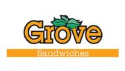 logo-Grove 300