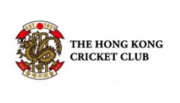 logo-HK Cricket Club 300