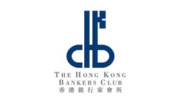 logo-HKBC 300