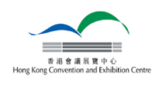 logo-HKCE 300
