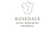logo-Rosedale Hotel HK 300