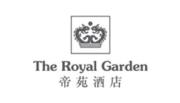 logo-Royal_Garden hotel 300