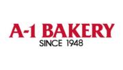 logo-a-1 bakery 300