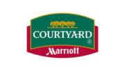 logo-courtyard 300