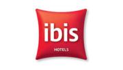logo-ibis 300