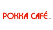logo-pokka 300