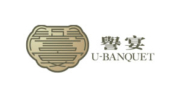 logo-u-banquet 300