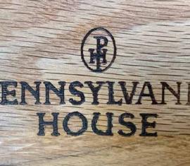 Pennsylvaniahouse Cherry Buffet