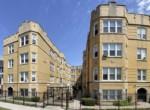 Palmer Apartments