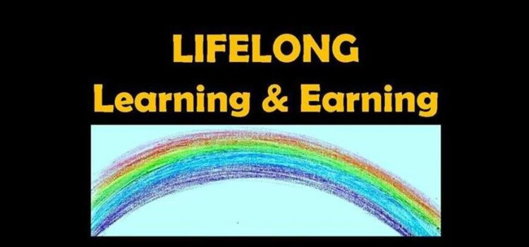 LIFELONG Learning & Earning