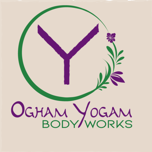 OghamYogam-FBProfilePic