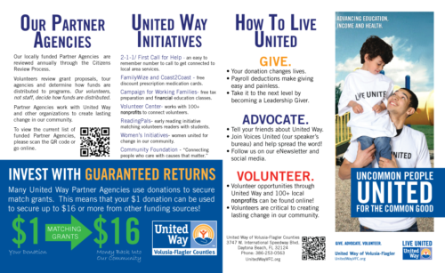 UWVFCBrochure-Outside
