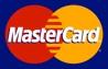 MasterCard-Logo