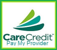 carecredit-payonline