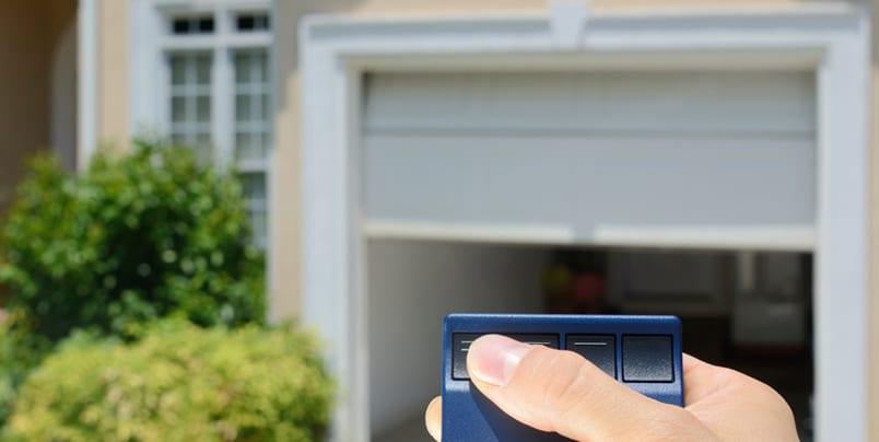 Reasons to Replace your Garage Door Opener
